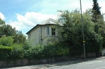 Dorking Road Detached house for sale