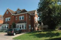 semi detached property for sale in The Roseberys, Epsom