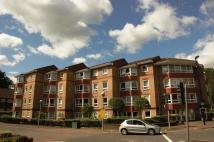 1 bed Retirement Property in Ashley Avenue, Epsom