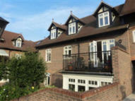 Ground Flat for sale in Bramley Grange...