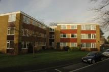 3 bedroom Apartment for sale in Sandown Lodge, Epsom