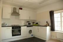 Flat to rent in Waterloo Road, Epsom