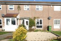 Terraced property for sale in Shenleybury Cottages...