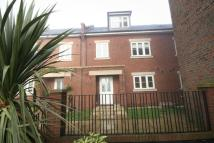 semi detached house for sale in Blenheim Mews, Shenley