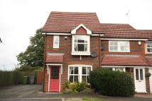 2 bedroom Terraced house in Madresfield Court...