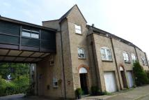 2 bed Terraced property in Saville Row, Hayes, BR2