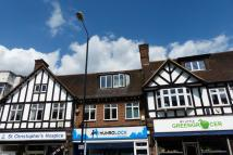 3 bedroom Flat for sale in Station Approach, Hayes...