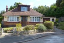 Detached property in Abbotsbury Road, Hayes...