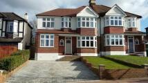 4 bedroom semi detached home in Hayes Garden, Hayes, BR2