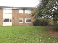 Ground Flat to rent in Childwall Court...