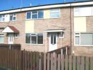 Town House to rent in Aire Close...