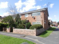 4 bedroom Town House to rent in Fotheringay Court...