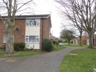 Wavertree Court Flat to rent