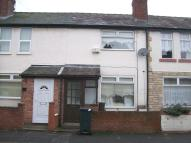 Ashfield Road North Terraced property to rent