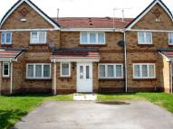 Town House to rent in Colwyn Close...