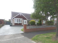 Semi-Detached Bungalow to rent in Buttermere Avenue...