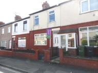 2 bedroom Terraced home to rent in Oldfield Road...