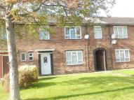 3 bed Town House in Newnham Drive...