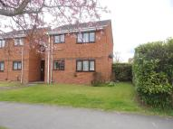 1 bedroom Apartment to rent in Hope Farm Road...