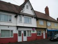 1 bed Ground Flat in Enfield Road...