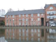 2 bed Apartment to rent in  Marbury QuayRaddle...