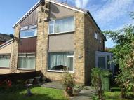 2 bed semi detached property for sale in Dawn Close...
