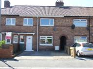 Terraced home to rent in Lomond Avenue, Billingham