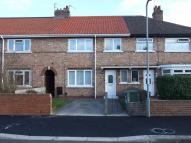 3 bedroom Terraced property in Cotswold Crescent...