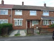 3 bed semi detached home to rent in Delaval Road, Billingham