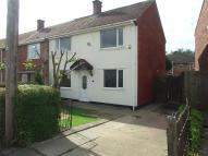 Farleigh Close End of Terrace house to rent