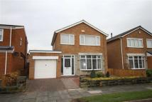 3 bed Detached house in Aston Road...