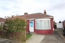 2 bed semi detached home to rent in Jubilee Grove...