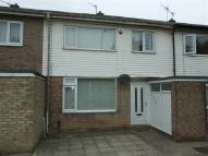 Terraced home to rent in Low Grange Avenue...