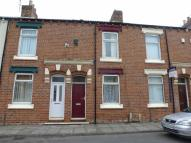 2 bed Terraced house in Teak Street...