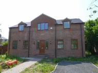 Holly Grove Detached house for sale