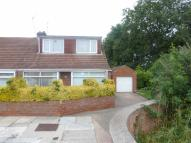 4 bedroom Semi-Detached Bungalow for sale in Carmel Gardens...