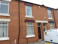 2 bed Terraced home to rent in Falmouth  Street...