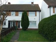 3 bed semi detached house in Conway Avenue, Billingham