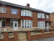 3 bed Terraced house in West Lane, Middlesbrough