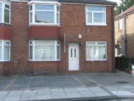 2 bedroom Flat to rent in Belmont Avenue...