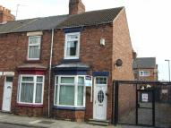 3 bed End of Terrace home to rent in Carlow Street...