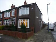 End of Terrace house in Rochester Road...