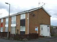 Flat in Wallington Court...