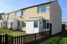 2 bedroom End of Terrace home to rent in Newbury Way, Billingham