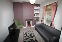 2 bedroom Terraced property in Hallifield Street...