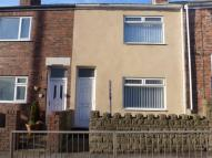2 bedroom Terraced property to rent in Gill Crescent South...