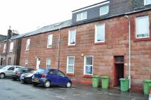 Ground Flat to rent in Middleton Street...