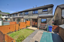 2 bed Villa in Levenbank Gardens...