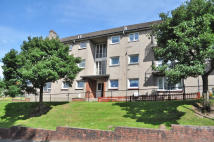 2 bedroom Ground Flat in St. Andrews Brae...