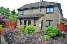 2 bedroom Terraced home to rent in Pinewood Court...